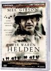 Wir waren Helden - Cine Collection  18er 2 DVDs