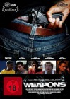 Weapons-St�rkanal edition dvd