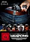 Störkanal: Weapons -- DVD