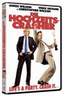 Die Hochzeits-Crasher - Owen Wilson, Vince Vaughn
