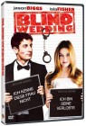 Blind Wedding - Jason Biggs + Isla Fisher - DVD - FSK 12