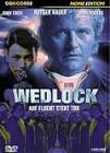 Wedlock - Auf Flucht steht Tod