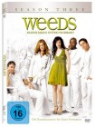 Weeds - Kleine Deals unter Nachbarn - Season 3