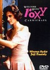 Welcome Home Roxy Carmichael -- DVD