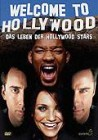 Welcome to Hollywood -- DVD