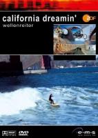 California Dreamin - Wellenreiter