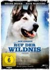 RUF DER WILDNIS - NEU/OVP