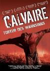 Calvaire - Tortur des Wahnsinns (DVD)