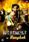 Werewolf in Bangkok ...  Horror - DVD !!! NEU !!  OVP !!!