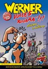 Werner - Volles Rooäää !!! (33169)