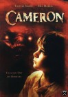 Cameron (4914652 Kommi NEU)