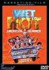 Wet Hot American Summer - DVD