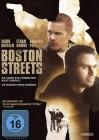 Boston Streets - Ethan Hawke, Mark Ruffalo, Amanda Peet
