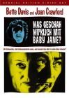 Was geschah wirklich mit Baby Jane? - Special Edition