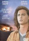 Gilbert Grape - Irgendwo in Iowa - DVD - Rar