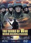 The Sound of War - Wenn Helden sterben DVD