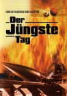 DER JÜNGSTE TAG - 330 m - MARKETING - SUPER 8
