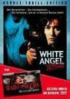 White Angel & Bad Seeds