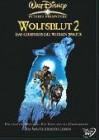 Wolfsblut 2 - Das Geheimnis des weissen Wolfes