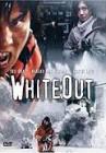 Whiteout (NEU) ab 1€