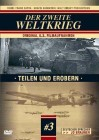 Jo Brauner's - Der zweite Weltkrieg - Folge 3