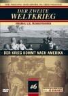 Jo Brauner's - Der zweite Weltkrieg - Folge 6