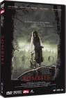 Zombies (3 D Hologramm Edition) Chloe Grace Moretz - DVD