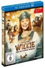 Wickie und die starken Männer - Premium Edition