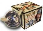 Wickie und die starken Männer - Limited Helm Edition