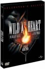 Wild at Heart - Collector's Edition
