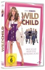 Wild Child NEU OVP