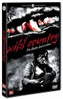 Wild Country - Paypal