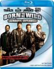 Born to be wild - John Travolta / Tim Allen