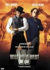 Wild Wild West - Will Smith, Kevin Kline, Kenneth Branagh