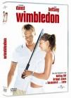 Wimbledon - DVD