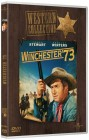 Western Collection - Winchester '73