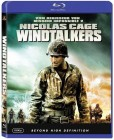 Windtalkers - Cilolas Cage, Christian Slater - Blu Ray