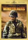 DVD Windtalkers - Director's Cut - Gold Edition