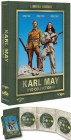 Karl May - DVD Collection III