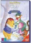 Disney Winnie Puuh - Lustige Jahreszeiten im Hundert...