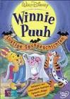 Disney Winnie Puuh - Lustige Spukgeschichten