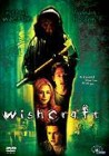 Wishcraft - A.J. Buckley, Meat Loaf, Alexandra Breckenridge