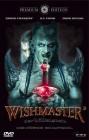 DVD Wishmaster 3 - Der Höllenstein