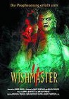 Wishmaster 4 -  / double Movie Edition - Faust