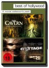 Best of Hollywood: The Cavern - Abstieg ins Grauen / The Cot