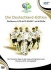Die Deutschland Edition - FIFA-WM 2006
