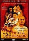 Tiger & Dragon - 2 DVD Special Edition Arthaus Kinowelt