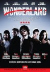 Wonderland - Val KIlmer, Kate Bosworth, Lisa Kudrow - DVD
