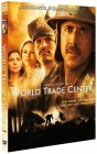 World Trade Center - Nicolas Cage - DVD - wie neu !!!
