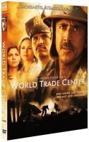 World Trade Center - Nicolas Cage - DVD - wie neu !!!